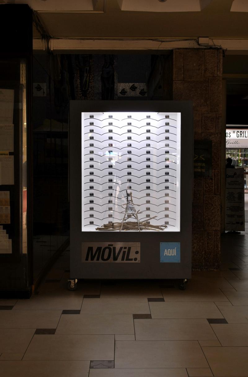 movil0011